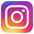 instagramlogo