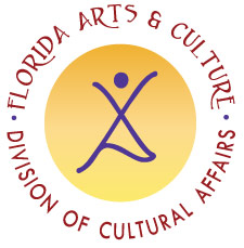 from the Division of Cultural Affairs: Help us spread the word about news and information