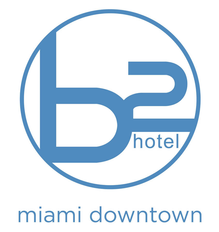 From b2 miami downtown: Capturing Miami Photography Contest – Deadline December 31, 2012