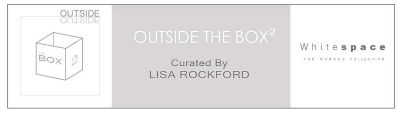 From West Palm Beach: Call for Artists OUTSIDE THE BOX 2: An exhibition of Outdoor Art Installations Deadline 11/15/2013