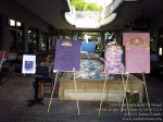 Photographs from Life Is Art and Soul Of Miami HeArt of the City Show during Dwntwn Art Days on 9/20-22/13