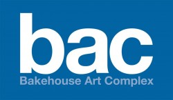 From Bakehouse Art Complex: Call for Artists for Bakehouse Art Complex Studio Residency Program Deadline August 1, 2014