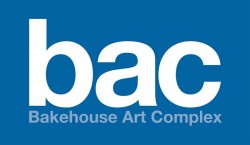 From Bakehouse Art Complex: Call for Artsts for Sway Away Deadline 8/25/2014