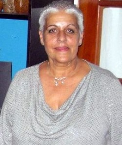Ileana Collazo