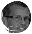 Greg Romanelli