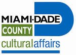 From Miami-Dade County Department of Cultural Affairs: Artist Access Grant Opportunity for Individual Artists – Deadline to Apply: February 6, 2015