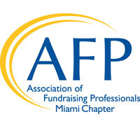 From Association of Fundraising Professionals Miami: RFP for Short Filmmakers Deadline May 1, 2015