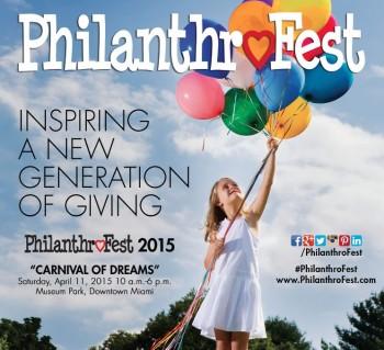 PhilanthroFest2015