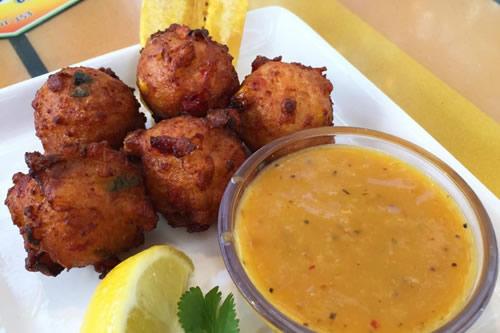 bahamafood1