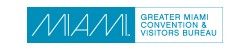 Dwntwn Arts Fair Sponsor – Thank You to Greater Miami Convention and Visitors Bureau!