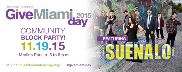 givemiami-1447343469.4449-web-slider