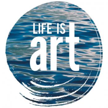 Life Is Art Fest