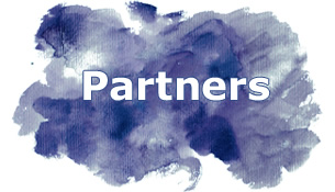 Partners, Supporters, Friends & Family