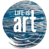 Life Is Art Founder's Video Log #1 09222017