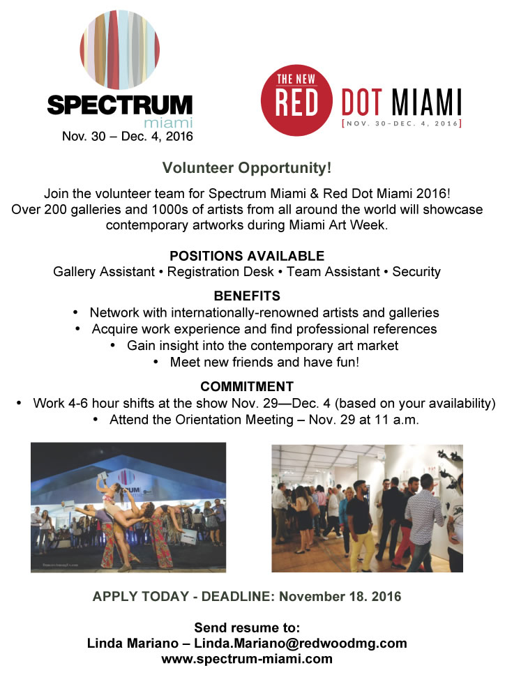 2016-volunteer-opportunity-flyer
