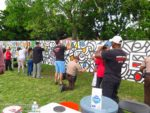 Photos from Liberty City Project PEACE Arts Engagement on 7/18/18