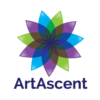From ArtAscent: Call for Artists ArtTreasury Collector's Annual Call For Artists – Earlybird Deadline November 30, 2018