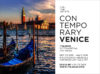 From Itsliquid Group: Call for Artists Contemporary Venice 2018 Itsliquid International Art Show, Deadline 11/09/2018