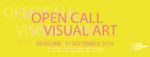 From Florence Contemporary Gallery: Call for Artists Visual Art Call, Deadline 17/09/19