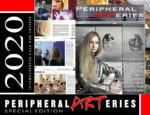 From Peripheral ARTeries: Call for Artists Peripheral ARTeries, 11th Biennial Edition, Deadline June 30, 2020