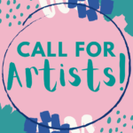From Oxford Arts Alliance: Call for Artists 6th Annual National Juried Exhibition, Deadline August 21, 2020